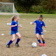 Collaroy Cromer Strikers Football Club Development Program